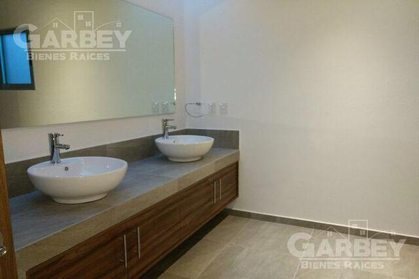 Foto de casa en venta en  , querétaro, querétaro, querétaro, 7299341 No. 16