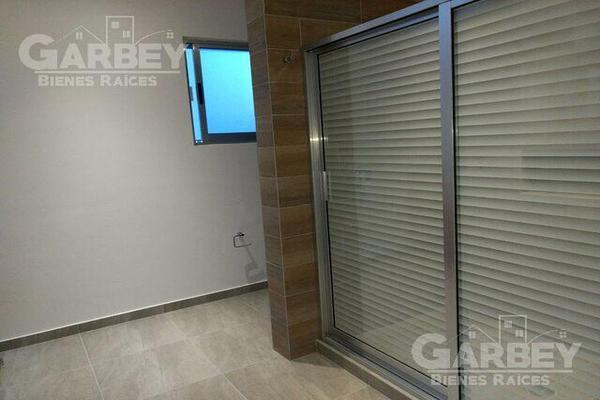 Foto de casa en venta en  , querétaro, querétaro, querétaro, 7299341 No. 17