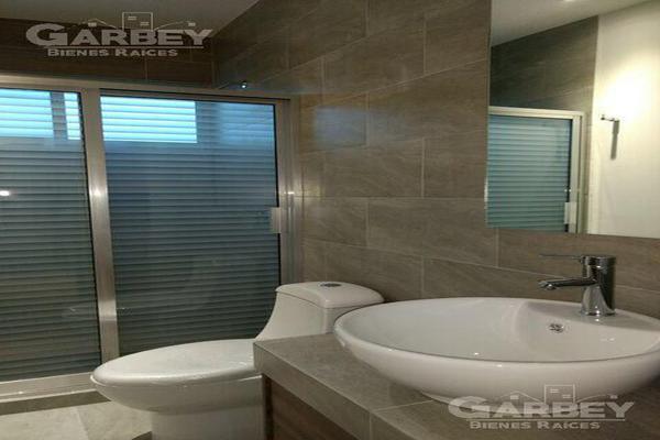 Foto de casa en venta en  , querétaro, querétaro, querétaro, 7299341 No. 21