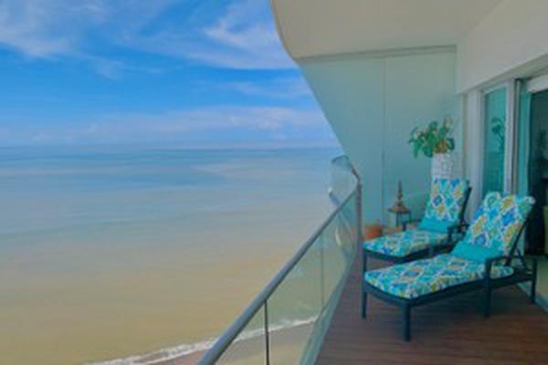 Foto de casa en condominio en venta en quetzal 108, zona hotelera norte, puerto vallarta, jalisco, 18053117 No. 03