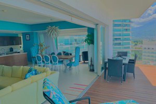Foto de casa en condominio en venta en quetzal 108, zona hotelera norte, puerto vallarta, jalisco, 18053117 No. 04