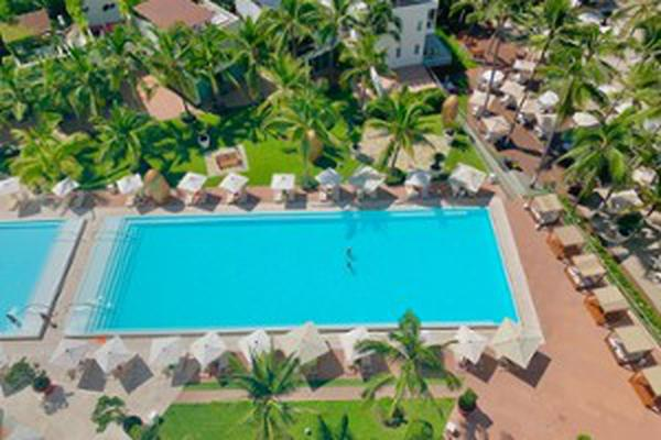 Foto de casa en condominio en venta en quetzal 108, zona hotelera norte, puerto vallarta, jalisco, 18053117 No. 06