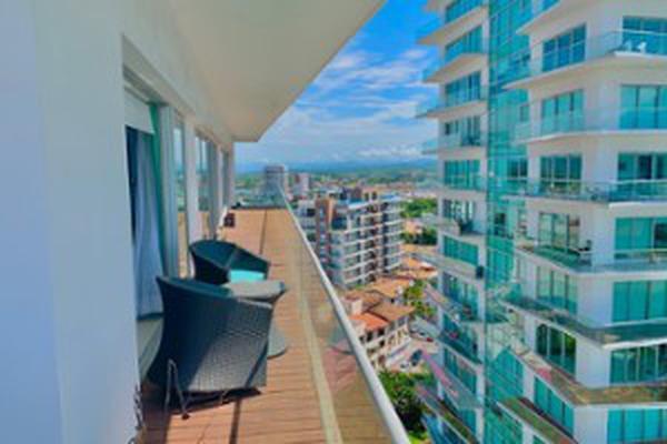 Foto de casa en condominio en venta en quetzal 108, zona hotelera norte, puerto vallarta, jalisco, 18053117 No. 08