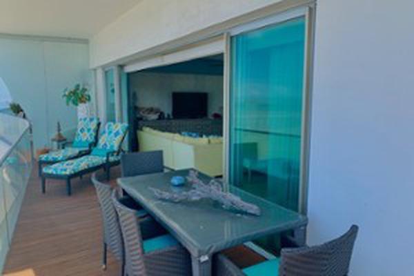 Foto de casa en condominio en venta en quetzal 108, zona hotelera norte, puerto vallarta, jalisco, 18053117 No. 09