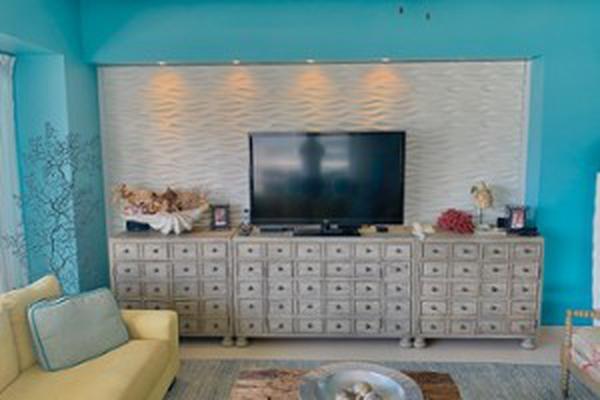 Foto de casa en condominio en venta en quetzal 108, zona hotelera norte, puerto vallarta, jalisco, 18053117 No. 10