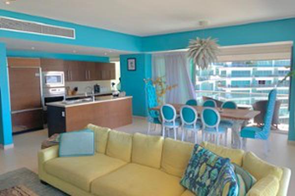 Foto de casa en condominio en venta en quetzal 108, zona hotelera norte, puerto vallarta, jalisco, 18053117 No. 11