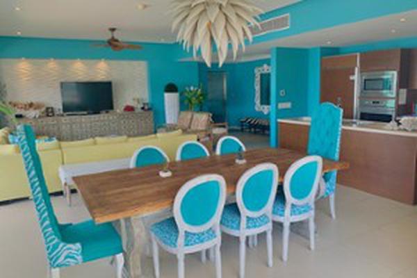 Foto de casa en condominio en venta en quetzal 108, zona hotelera norte, puerto vallarta, jalisco, 18053117 No. 12