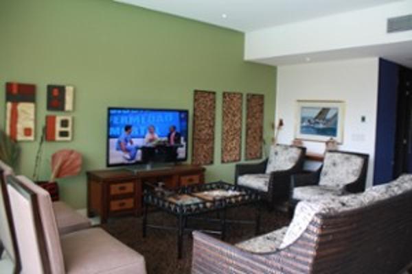 Foto de casa en condominio en venta en quetzal 108, zona hotelera norte, puerto vallarta, jalisco, 4643779 No. 02