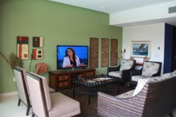 Foto de casa en condominio en venta en quetzal 108, zona hotelera norte, puerto vallarta, jalisco, 4643779 No. 09