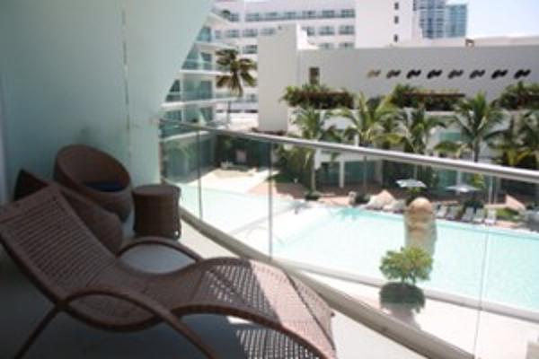 Foto de casa en condominio en venta en quetzal 108, zona hotelera norte, puerto vallarta, jalisco, 4643779 No. 11