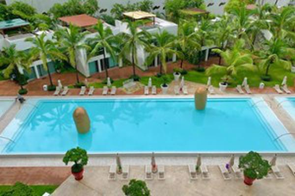 Foto de casa en condominio en venta en quetzal 121, zona hotelera norte, puerto vallarta, jalisco, 17768458 No. 03