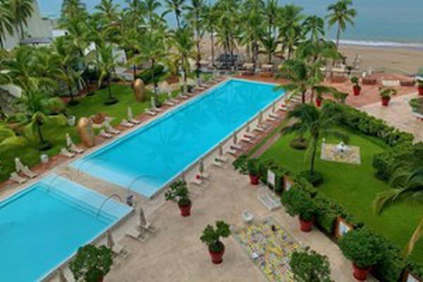 Foto de casa en condominio en venta en quetzal 121, zona hotelera norte, puerto vallarta, jalisco, 17768458 No. 04