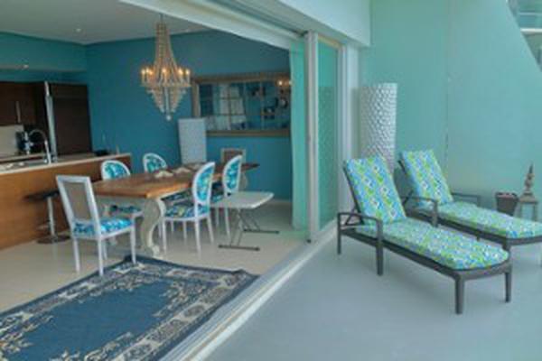 Foto de casa en condominio en venta en quetzal 121, zona hotelera norte, puerto vallarta, jalisco, 17768458 No. 05