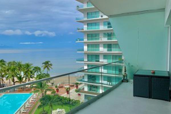 Foto de casa en condominio en venta en quetzal 121, zona hotelera norte, puerto vallarta, jalisco, 17768458 No. 06