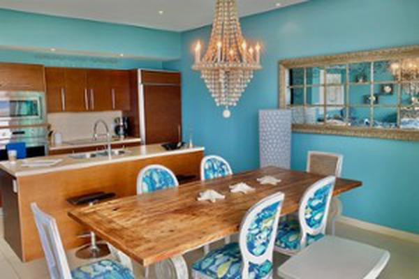 Foto de casa en condominio en venta en quetzal 121, zona hotelera norte, puerto vallarta, jalisco, 17768458 No. 07