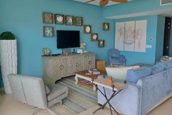 Foto de casa en condominio en venta en quetzal 121, zona hotelera norte, puerto vallarta, jalisco, 17768458 No. 08