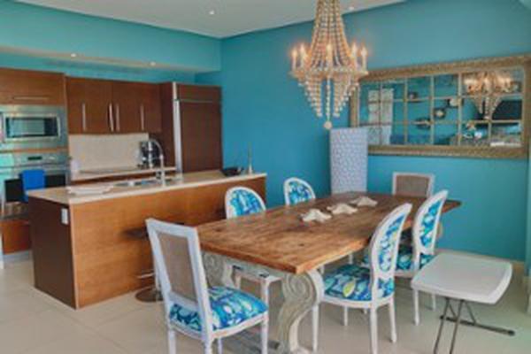 Foto de casa en condominio en venta en quetzal 121, zona hotelera norte, puerto vallarta, jalisco, 17768458 No. 09