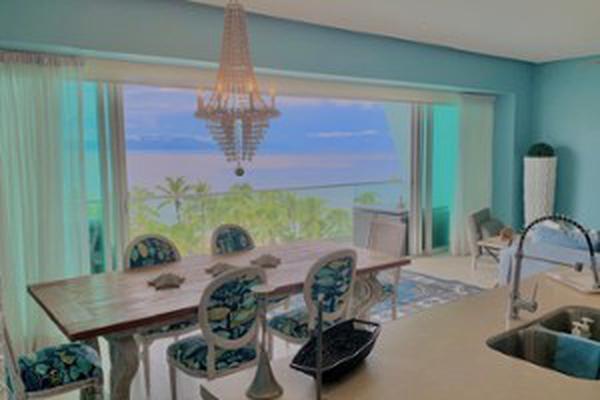 Foto de casa en condominio en venta en quetzal 121, zona hotelera norte, puerto vallarta, jalisco, 17768458 No. 10