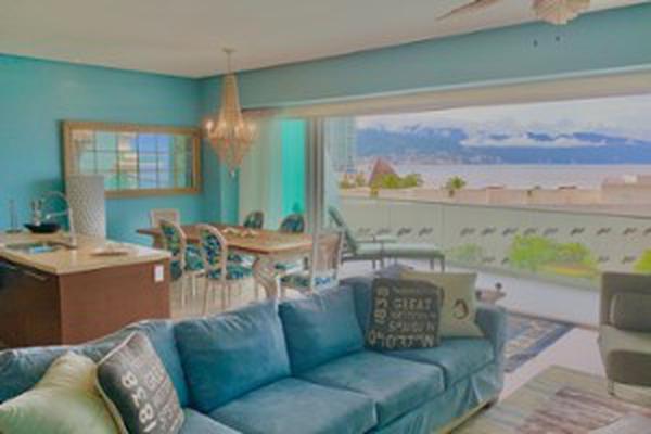 Foto de casa en condominio en venta en quetzal 121, zona hotelera norte, puerto vallarta, jalisco, 17768458 No. 11