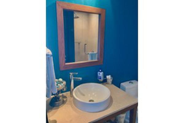 Foto de casa en condominio en venta en quetzal 121, zona hotelera norte, puerto vallarta, jalisco, 17768458 No. 12