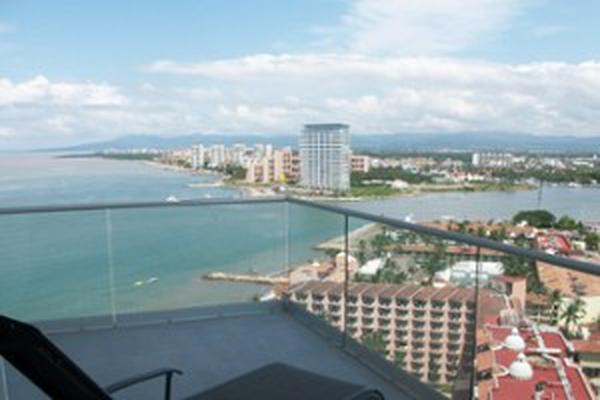 Foto de casa en condominio en venta en quetzal 121, zona hotelera norte, puerto vallarta, jalisco, 19137674 No. 02