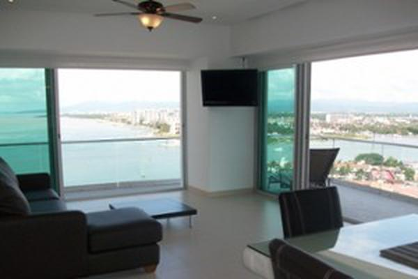Foto de casa en condominio en venta en quetzal 121, zona hotelera norte, puerto vallarta, jalisco, 19137674 No. 03