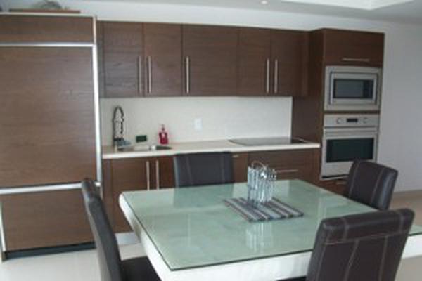 Foto de casa en condominio en venta en quetzal 121, zona hotelera norte, puerto vallarta, jalisco, 19137674 No. 04