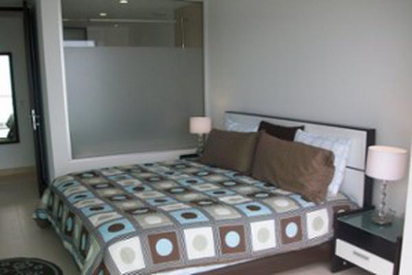 Foto de casa en condominio en venta en quetzal 121, zona hotelera norte, puerto vallarta, jalisco, 19137674 No. 05