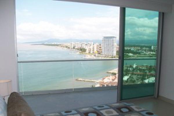 Foto de casa en condominio en venta en quetzal 121, zona hotelera norte, puerto vallarta, jalisco, 19137674 No. 06