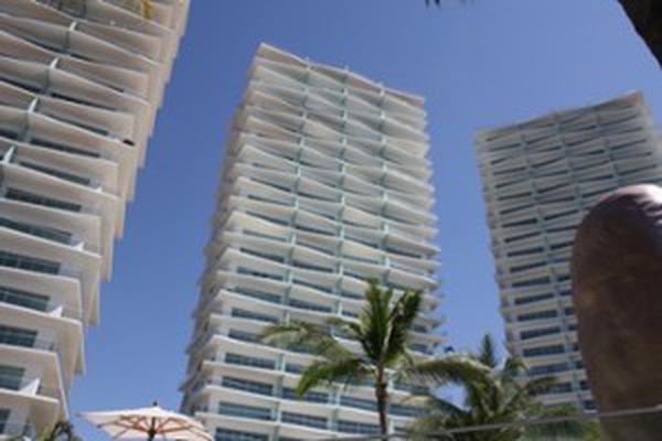 Foto de casa en condominio en venta en quetzal 121, zona hotelera norte, puerto vallarta, jalisco, 19137674 No. 10