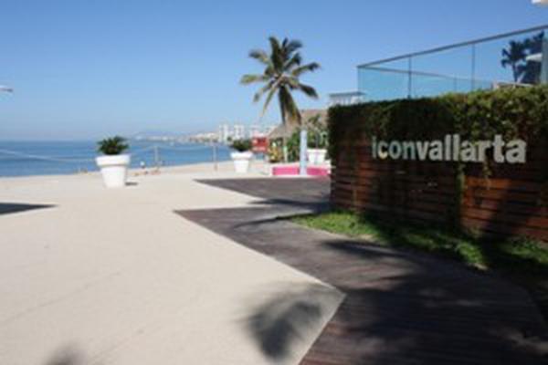 Foto de casa en condominio en venta en quetzal 121, zona hotelera norte, puerto vallarta, jalisco, 19137674 No. 11