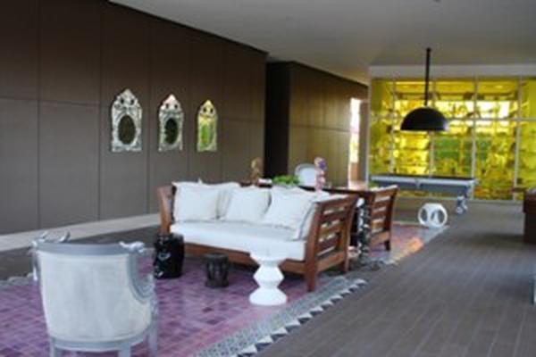 Foto de casa en condominio en venta en quetzal 121, zona hotelera norte, puerto vallarta, jalisco, 19137674 No. 12