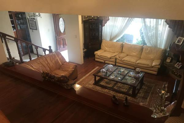 Foto de casa en venta en quetzal 155, mayorazgos del bosque, atizapán de zaragoza, méxico, 7244432 No. 07