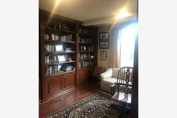 Foto de casa en venta en quetzal 155, mayorazgos del bosque, atizapán de zaragoza, méxico, 7244432 No. 08