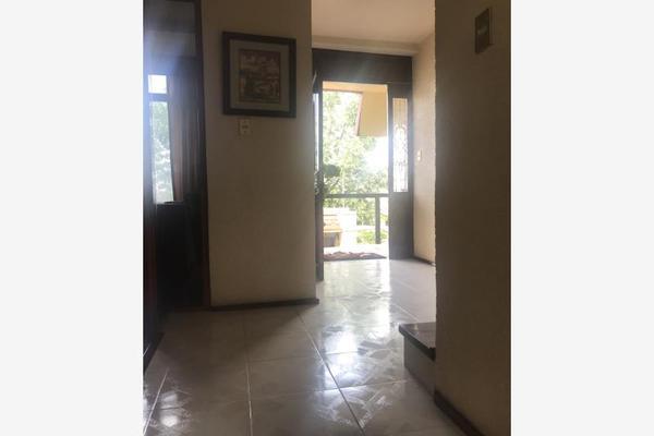 Foto de casa en venta en quetzal 155, mayorazgos del bosque, atizapán de zaragoza, méxico, 7244432 No. 11