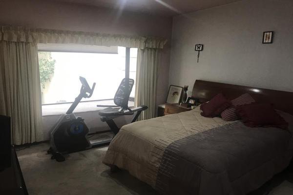 Foto de casa en venta en quetzal 155, mayorazgos del bosque, atizapán de zaragoza, méxico, 7244432 No. 21