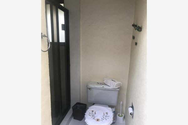 Foto de casa en venta en quetzal 155, mayorazgos del bosque, atizapán de zaragoza, méxico, 7244432 No. 31