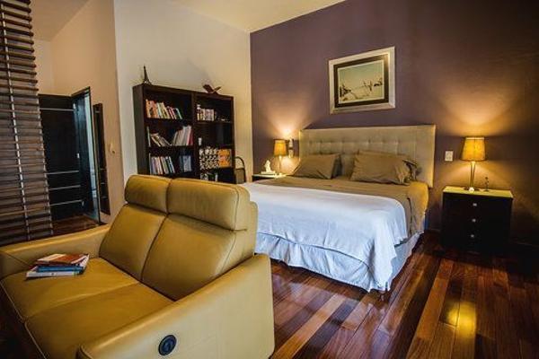 Foto de casa en venta en quetzal , zona hotelera, benito juárez, quintana roo, 4635218 No. 03