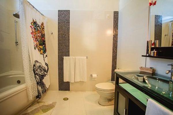 Foto de casa en venta en quetzal , zona hotelera, benito juárez, quintana roo, 4635218 No. 04