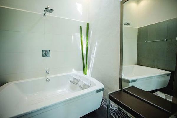 Foto de casa en venta en quetzal , zona hotelera, benito juárez, quintana roo, 4635218 No. 06