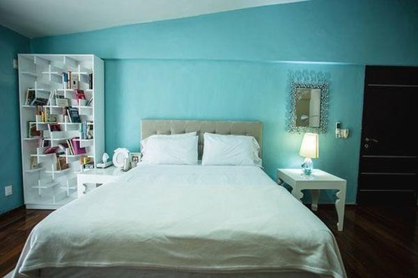 Foto de casa en venta en quetzal , zona hotelera, benito juárez, quintana roo, 4635218 No. 11