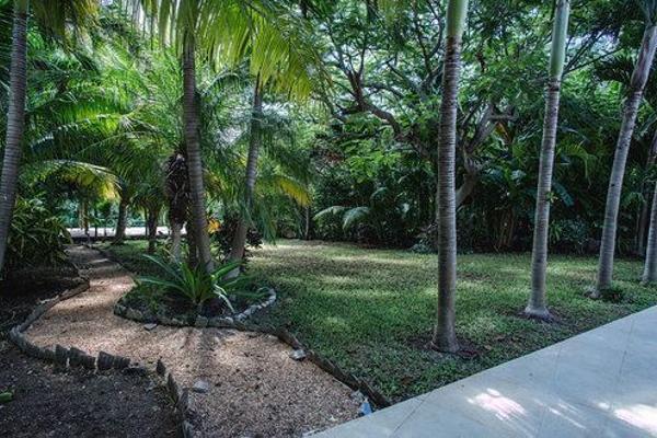 Foto de casa en venta en quetzal , zona hotelera, benito ju?rez, quintana roo, 4635218 No. 15