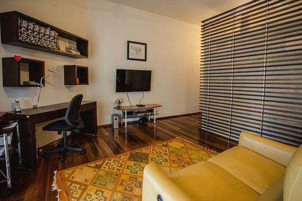 Foto de casa en venta en quetzal , zona hotelera, benito juárez, quintana roo, 4635218 No. 17