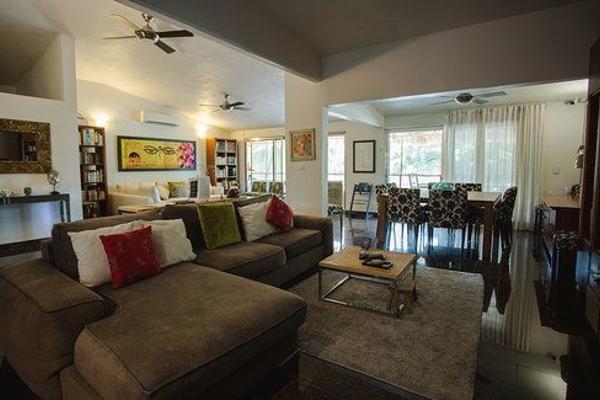 Foto de casa en venta en quetzal , zona hotelera, benito ju?rez, quintana roo, 4635218 No. 21