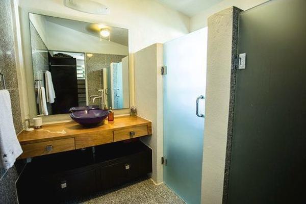 Foto de casa en venta en quetzal , zona hotelera, benito ju?rez, quintana roo, 4635218 No. 29