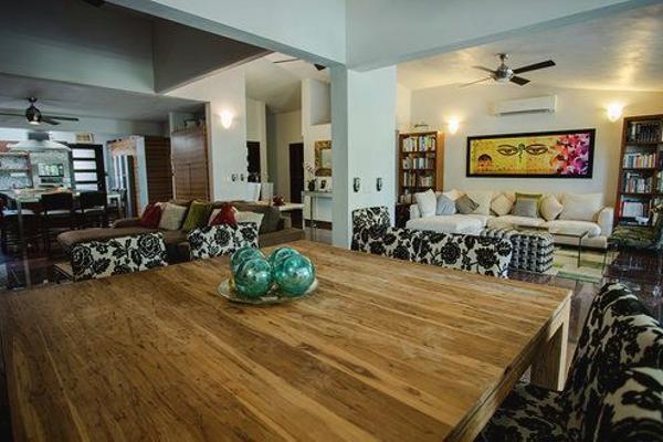 Foto de casa en venta en quetzal , zona hotelera, benito juárez, quintana roo, 4635218 No. 30