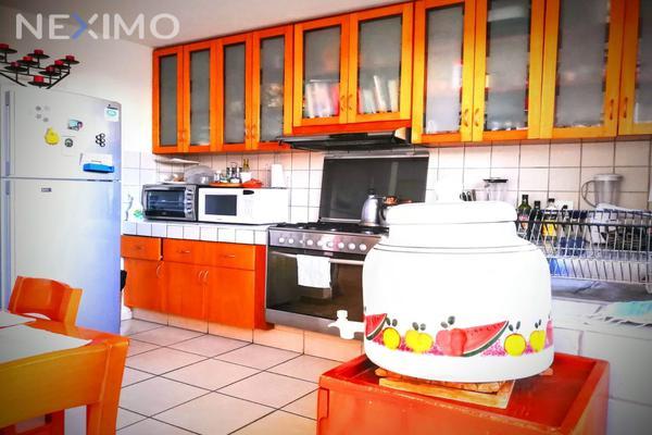 Foto de casa en venta en quetzalcoatl 212, san andrés cholula, san andrés cholula, puebla, 20263678 No. 02