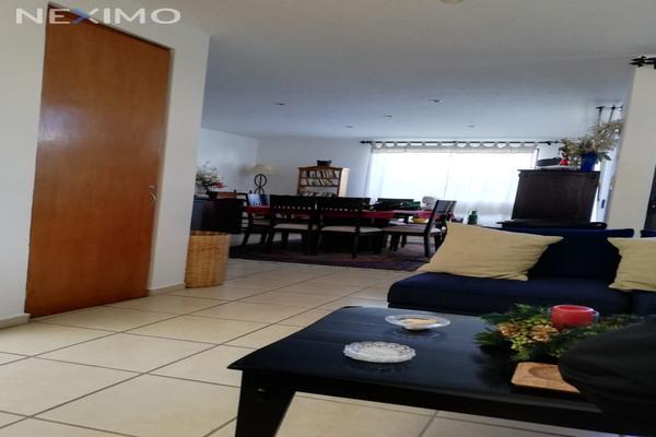 Foto de casa en venta en quetzalcoatl 223, san andrés cholula, san andrés cholula, puebla, 20263678 No. 02