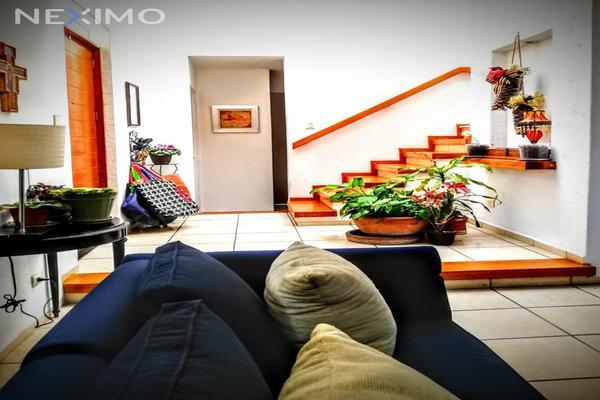 Foto de casa en venta en quetzalcoatl 223, san andrés cholula, san andrés cholula, puebla, 20263678 No. 03