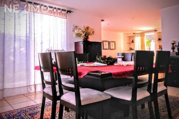 Foto de casa en venta en quetzalcoatl 223, san andrés cholula, san andrés cholula, puebla, 20263678 No. 04